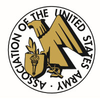 AUSA 2019 Global Force Symposium