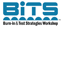 TestConX (BiTS Workshop)