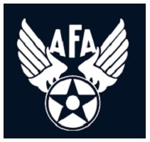 AFA Air, Space & Cyber Conference
