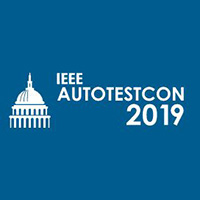 IEEE AUTOTESTCON 2019